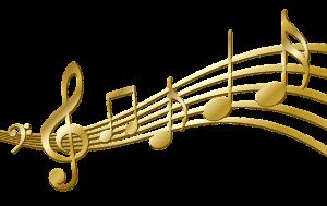maciej326 / Pixabay