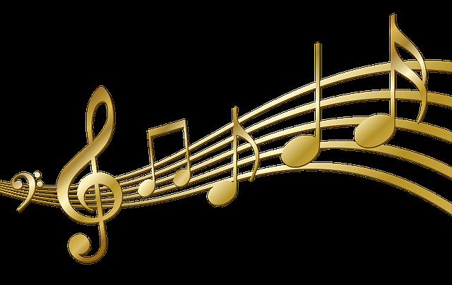 ヤマハ音楽教室の幼児科が廃れない理由とは?【相対音感と絶対音感】
