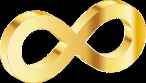 GDJ / Pixabay