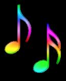 久しぶりに耳コピから楽譜を書いてみた(光と風の四季 ~NHK小さな旅テーマ曲~)